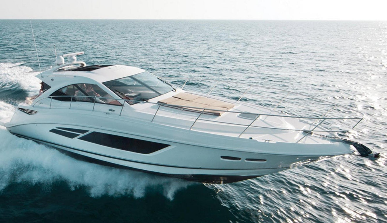 photo of Practical Tips When Buying A Used Sea Ray Boat Or Yacht