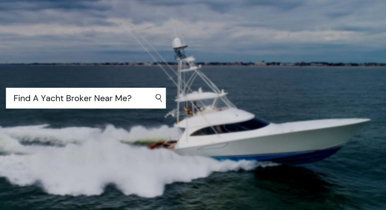 photo of When Choosing A Yacht Broker Goes Right