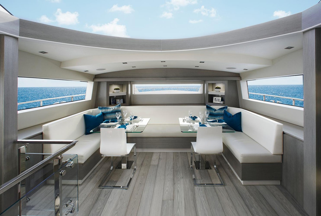photo of What To Look For When Browsing Live-aboard Yachts For Sale