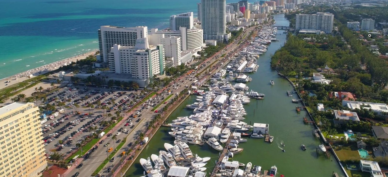 photo of 6 Steps To Evaluate The Correct Value Of A Yacht For Sale