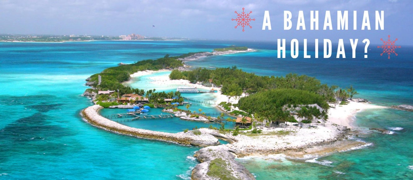 photo of Yacht Charter Openings For Holidays In The Bahamas