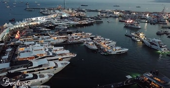photo of Boatopia.TV: The Yachting Life