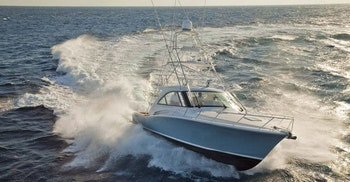 photo of Your Holiday Boat Shopping Guide