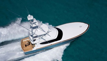 photo of Hatteras Yachts: Your Resource Guide To Buying A New Boat