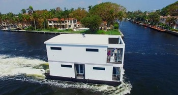 photo of Most Interesting Yachts For Sale In Florida Right Now