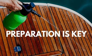 photo of What You Can Do To Help Sell Your Yacht Faster