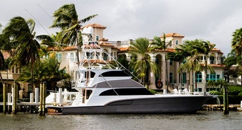 photo of Yacht Or Vacation Home? 4 Important Questions To Ask Before Deciding