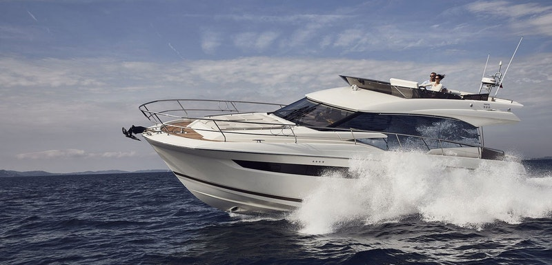 used-prestige-yacht-for-sale-main