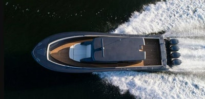photo of  Center-Console Boats  for sale