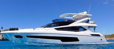 photo of  Cruising Boats  for sale