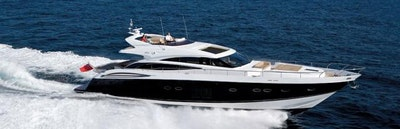 photo of  Express Cruiser Boats  for sale