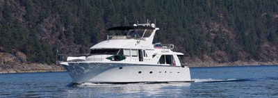photo of  Pilothouse Boats  for sale
