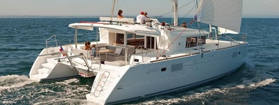 photo of  Sailing Catamaran Boats  for sale