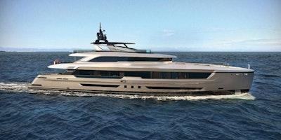 photo of Virtus Yachts 44M